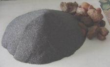 2# Medium Rock Tumbling Grit 220 Lapidary Supplies BJs