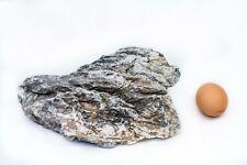 Mini Landscape Rock Seiryu Stone for the Aquarium Per 1kg