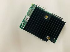 Dell PERC H330 Mini Mono GDJ3J P2R3R R75VT 7G4YN 12Gb/s SAS RAID Controller