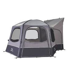 Outdoor Zelte Aufblasbare aus Polyester günstig kaufen | eBay