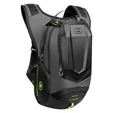 OGIO Dakar 3L HYDRATION PACK Motorcycle Bicycle Camelpak