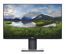 Dell P2419HC, LED-Monitor 60.45 cm(23.8 Zoll), schwarz/anthrazit, FullHD, IPS, H