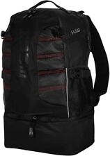 HUUB TT Backpack - Black