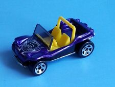 1/64 MEYERS MANX PURPLE