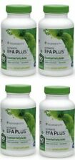 Youngevity Ultimate EFA Plus - 90 Softgels, 4 Pack (scratch n dent)