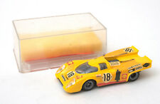 "Safir (France) Super Champion Porsche 917 ""Ecurie Hollandaise"" No.45 *MIB*"