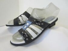 950027503370 H M Sandals for Women for sale