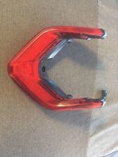 Fanale Posteriore Ducati V4 V4S V4 Speciale 52510601D