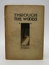 Through the Woods: A Little Tale in Which There Is More Than Meets the Eye (Fi..