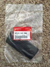 OEM Honda Civic EX CX DX EG6 Del Sol Si CRX EF8 Auto Brake Cover Pedal Pad SA5
