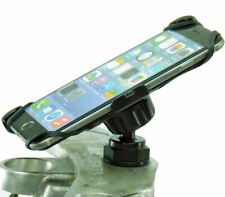"Dedicated Yoke 50 Motorcycle Yoke Nut Cap Mount for iPhone 8 PLUS (5.5"")"