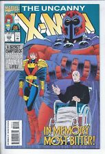 UNCANNY X-MEN  #309   (   VF   )    ********** SALE!!  ********** (LB1)