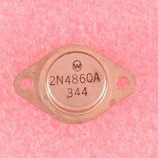 2N4860A - Transistor