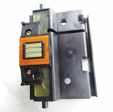 Genuine 10 Series Printhead For Kodak ESP 3 5 7 9 5100 5300 5500 3250 5250 6150