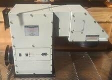 Class A spectra physics newport solar simulator 91195A w/ 69920 68945 controller