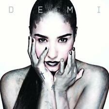 Universale Demi Lovato Pop Musik-CD 's