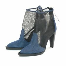 Diesel Women's Denim Shoes