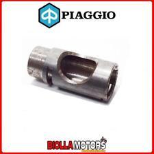 298604 SUPPORTO SERRATURA PIAGGIO ORIGINALE VESPA SPRINT 50 4T 2V 25 KM/H 2014-2