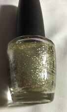 "OPI POLISH ""My favorite Ornament HL E05""  MARIAH CAREY Holiday 2013 Collection"