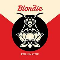 Blondie - Pollinator [CD]