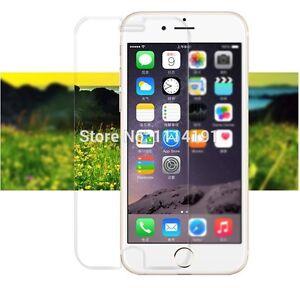 Super Tough Tempered Glass Screen Protector iPhone 6 plus 6S Plus 7 Plus 8 Plus