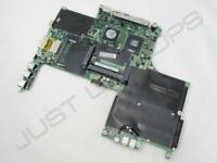 Advent KN3 7074 Laptop Motherboard Mainboard Tested Working DA0KN3MB6D8