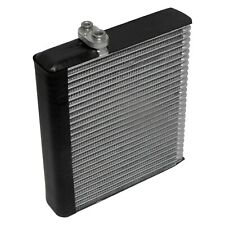 NEW DUAL RADIATOR AND CONDENSER FAN FITS RAM PROMASTER 3.0L 3.6L 68188994AA