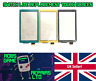 Replacement Display Nintendo Switch LITE Touch Screen Digitizer For Gamepad UK