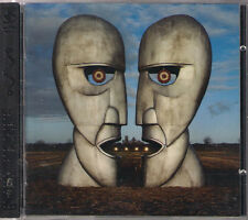 CD-PINK FLOYD/The Division Bell/1994