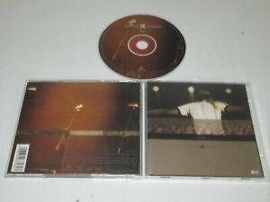 Xavier Naidoo – - Live 3P 496318 2 CD