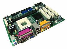 512MB COMPAT TO 10K0061 10K0062 174226-B21 for IBM netvista 6790 25SU