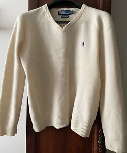 mens wool sweaters.Polo By Ralph Lauren Brand.