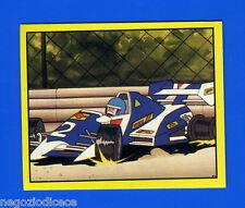MICHEL VAILLANT - Panini 1992 - Figurina-Sticker n. 10 -New