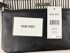 Nine West Wallet Clutch