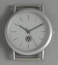 LEXON VW Armbanduhr. Uhr. Lexon Volkswagen minimal design wristwatch. Watch