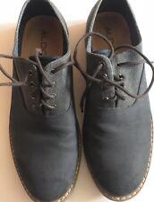 Aldo Men Shoes Size 11