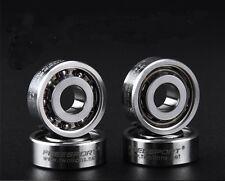 1pcs 606 6mm*17mm*6mm Hybrid Ceramic Si3N4 Ball Bearing Fidget Spinner
