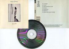 """Wayne SHORTER """"Joy ryder"""" (CD) 1988"""