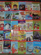 Storytown Below Level Readers 2nd Grade 2 Paperback 30 Books Homeschool