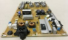 "LG Power Supply Board EAY63689201 EAX66163101(1.9) for 65LX540S 65"" Display"