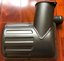 Pre-Owned Ferrari F430 OEM Air Filter Box Cover! Great Shape! Save!
