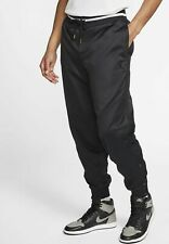 Nike Jordan ADN granuja Pantalón para hombre-AT9824 010