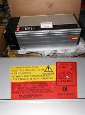 Danfoss VLT5016PT5C54STR0DLF00A00C0 VLT5016 175Z4102 23KVA Fréquence