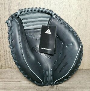 Adidas EQT Baseball Glove Catcher PRO-Series RHT 3250 Right Hand Throw AZ9146