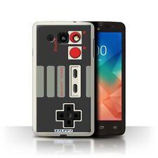 Housses et coques anti-chocs LG pour téléphone mobile et assistant personnel (PDA)