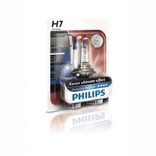 Philips H7 Master Duty BlueVision Ultra 13972MDBVB1 4000K 24V PX26d 70W (1 PC)