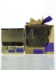Baroque By Armaf Perfumes Eau De Parfum 3.4 Oz 100 Ml Spray For Women NIB