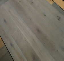 Timber flooring/floors Hardwood Flooring Engineered Mint Grey floorboards 50%off