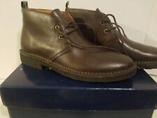 Polo ralph lauren Mens Shoes Size8.5
