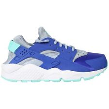 Nike Air Huarache Lace-up Trainers for Women